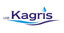 Kagris